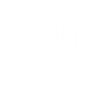 004 - ELEMENTOS-SASIL-PLANTAS-TRANS