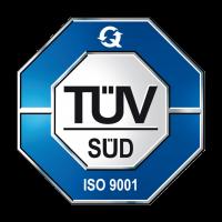 kissclipart-tuv-sud-iso-14001-logo-clipart-iso-9000-technische-a99f09c023ab5eda