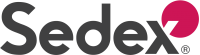 logo-SEDEX